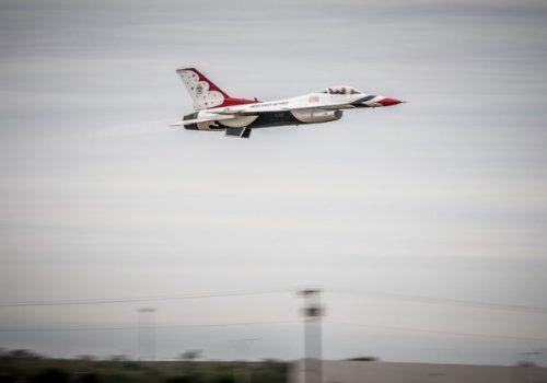 Fly By, © Copyright 2012, Robert Barrett