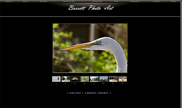 barrettphotoart - Photos