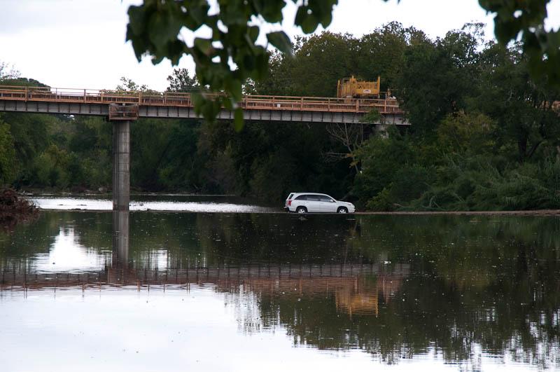 DSC 5609 - Central Texas Rain...