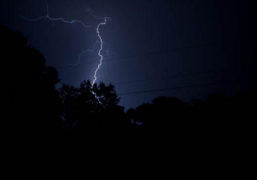 DSC 8844 500x350 - Lightning...