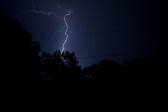 DSC 8844 - Lightning...