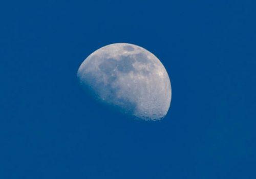 Moon 2 500x350 - Moon Tips...