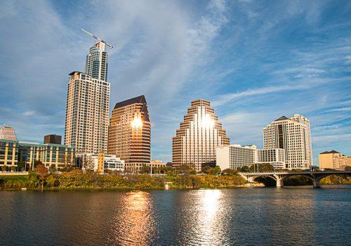 DSC0126 1 500x350 - Austin Texas Skyline...