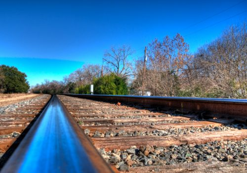 DSC0045 01 6 01 7 02 500x350 - Blue Rails...