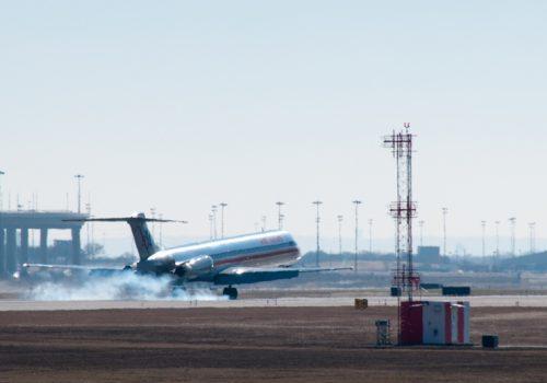 DSC0257 500x350 - Airports...