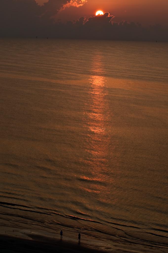 DSC 6117 - Oceans...