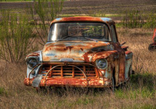 DSC0052 06 3 04 4 04 500x350 - Old Cars...