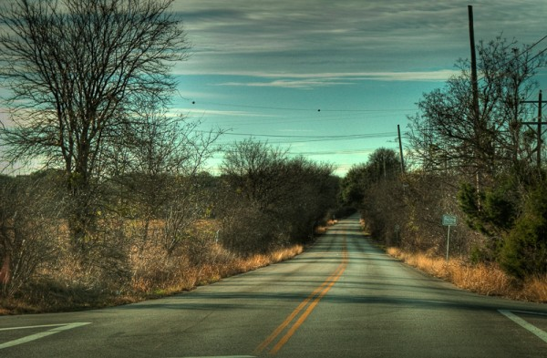 DSC 4025 6 7 600x393 - The Highway...