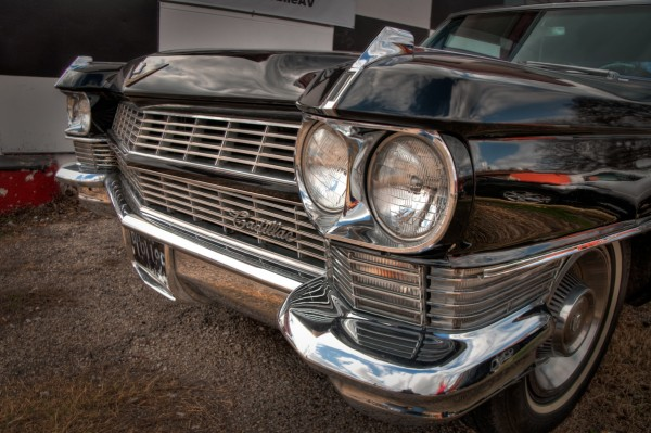 © copyright 2011, Robert D. Barrett