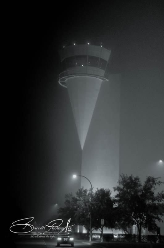 DSC 4537 - Fort Worth Alliance Air Show...