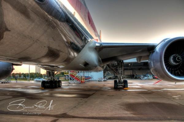 DSC 4645 6 7 600x397 - Fort Worth Alliance Air Show...