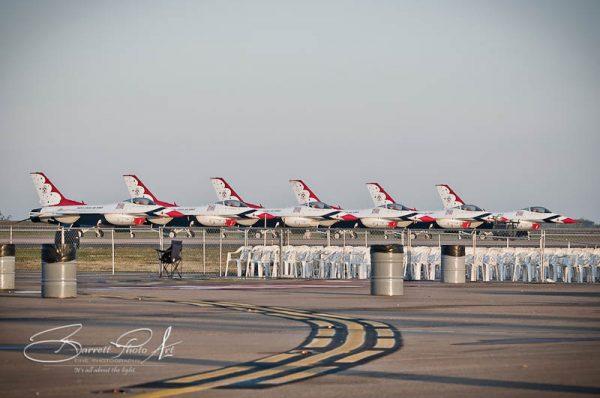 DSC 4692 600x398 - Fort Worth Alliance Air Show...
