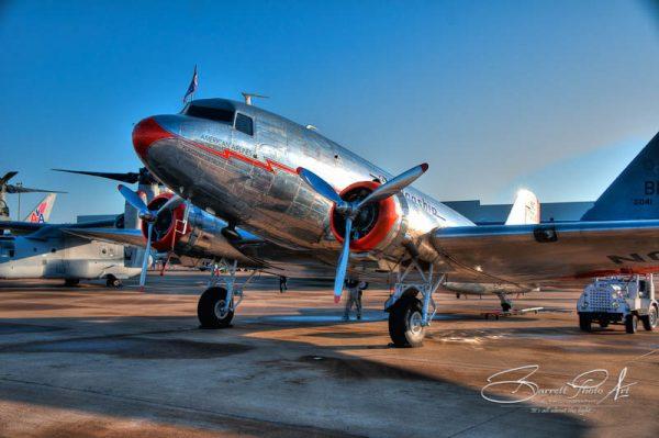 DSC 4807 8 9 600x399 - Fort Worth Alliance Air Show...