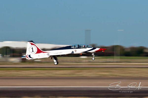 DSC 4946 600x398 - Fort Worth Alliance Air Show...