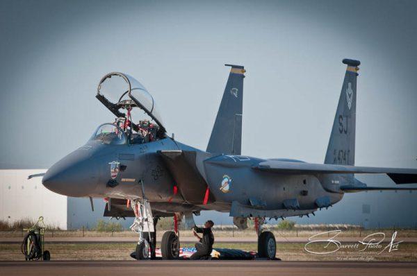 DSC 4983 600x398 - Fort Worth Alliance Air Show...