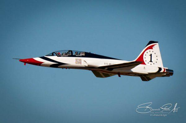 DSC 5116 600x398 - Fort Worth Alliance Air Show...