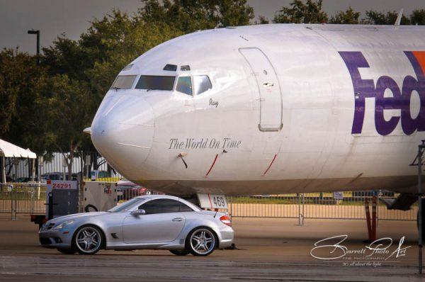 DSC 5300 600x398 - Fort Worth Alliance Air Show...