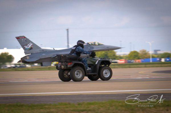 DSC 5322 600x398 - Fort Worth Alliance Air Show...