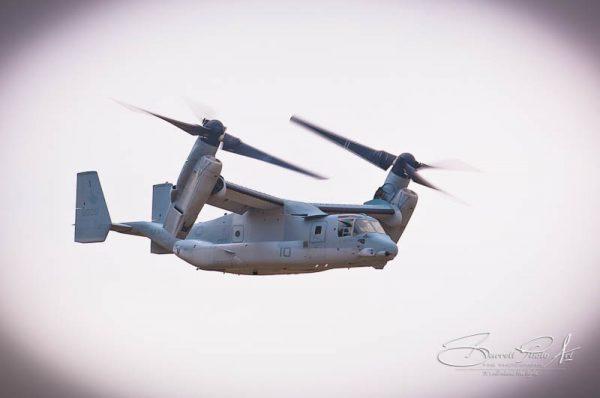 DSC 5528 600x398 - Fort Worth Alliance Air Show...
