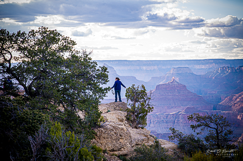 DSC 7347 - Grandest of Canyons