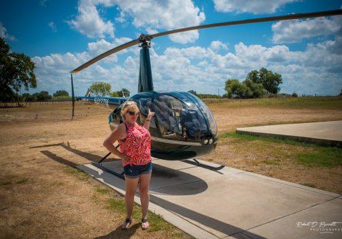 RBA6991 500x350 - Austin Helicopter Tours