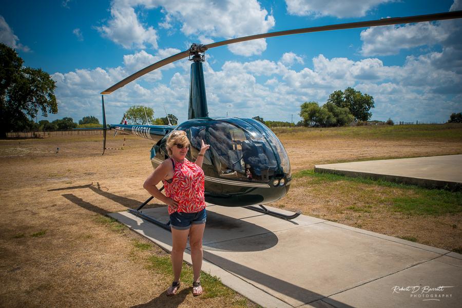 RBA6991 - Austin Helicopter Tours