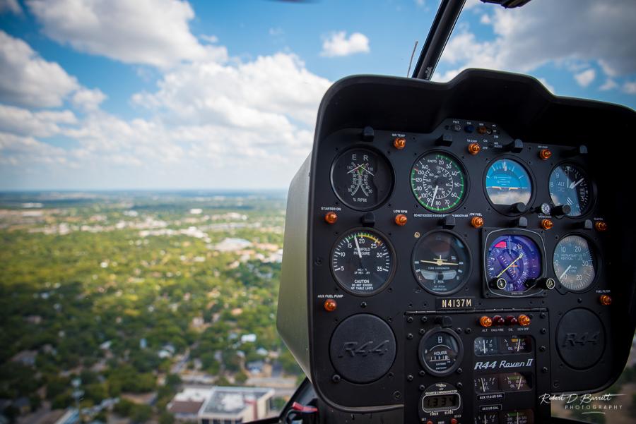 RBA7146 - Austin Helicopter Tours